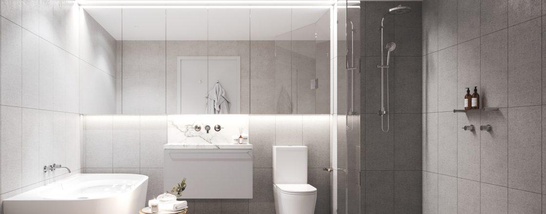 CRH_Bathroom_NEW_Dark Scheme