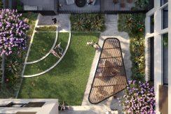 CRH_Courtyard