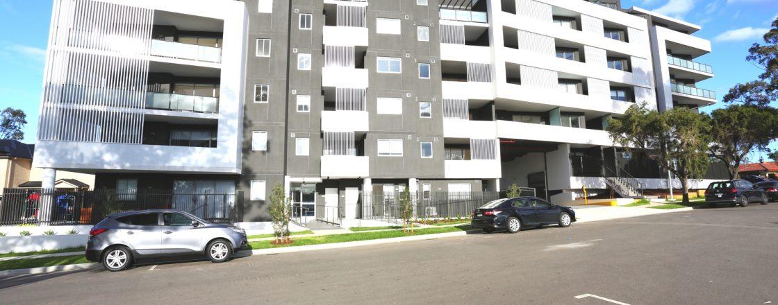 HiRes-15628_303 21A Alice Street Seven Hills2107654_100EOS5D_212