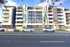 HiRes-15628_319 7D Olive Street Seven Hills2098696_116EOS5D_130
