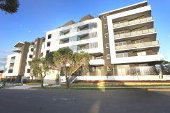 HiRes-15628_319 7D Olive Street Seven Hills2098696_116EOS5D_140