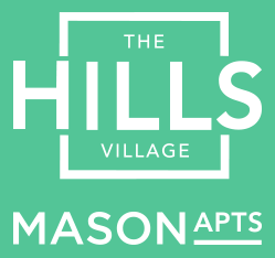 The Hills Village Mason Apts