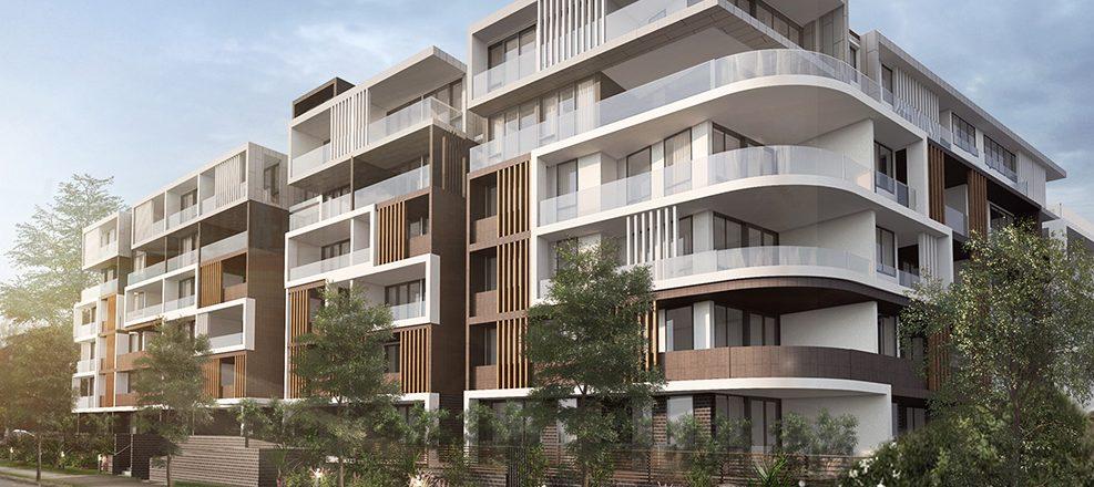 george-apartments-seven-hills
