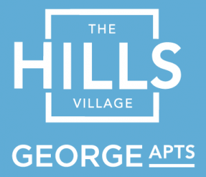 The Hills Village - George Apts