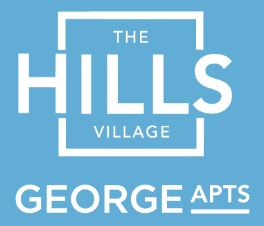 The Hills Village - George Apts