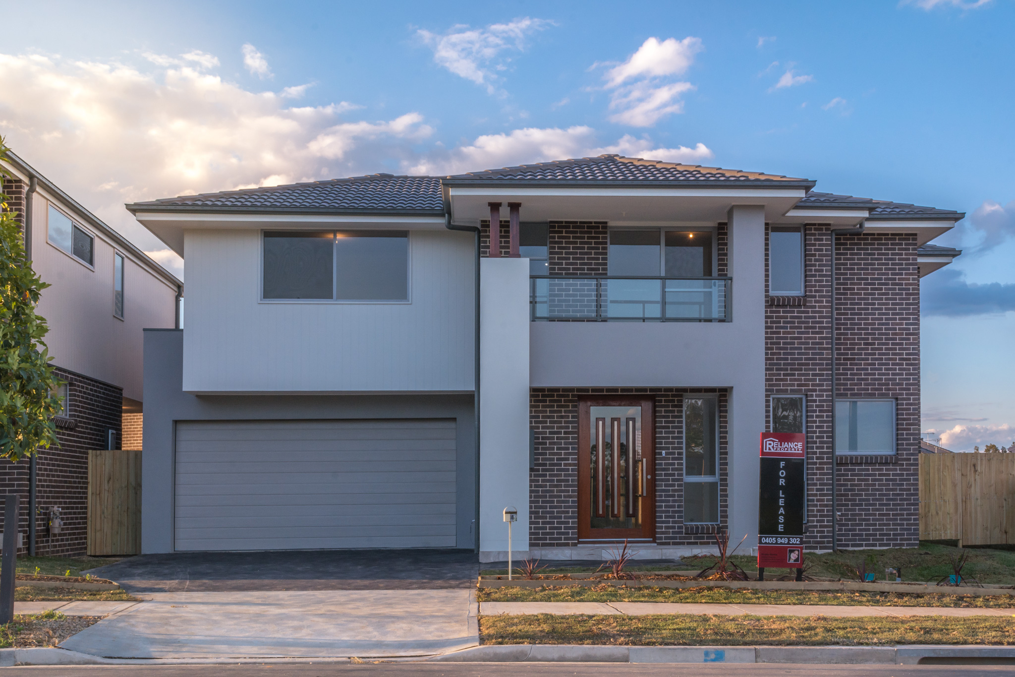 150 Greenview Parade, The Ponds