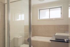 home1_bath