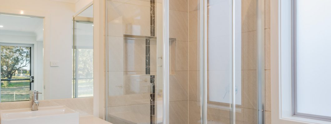 home1_bath_ensuite