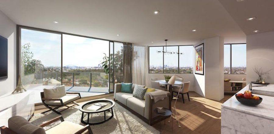Wharf-Road-Apartment-606-R5