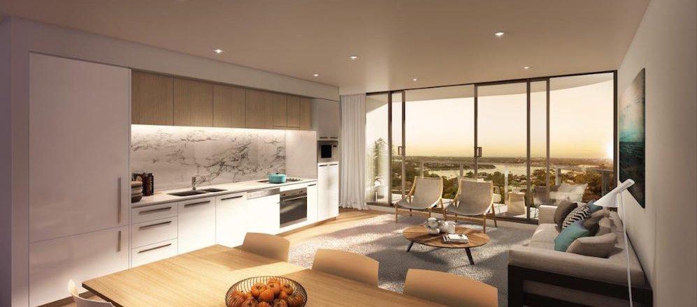 Wharf_Rd_Apartment_1005 _final_v3