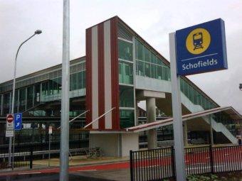 102 102 104 Burdekin Road Schofields Reliance Property