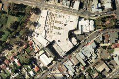 Portico Plaza