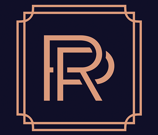 cropped-ReliancePropertyFavicon.png