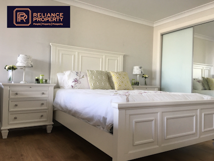 bedroom-Watermarked