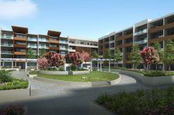 QUE_ Exterior_Courtyard