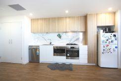 James Apartment 2-1