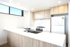 James Apartment 2