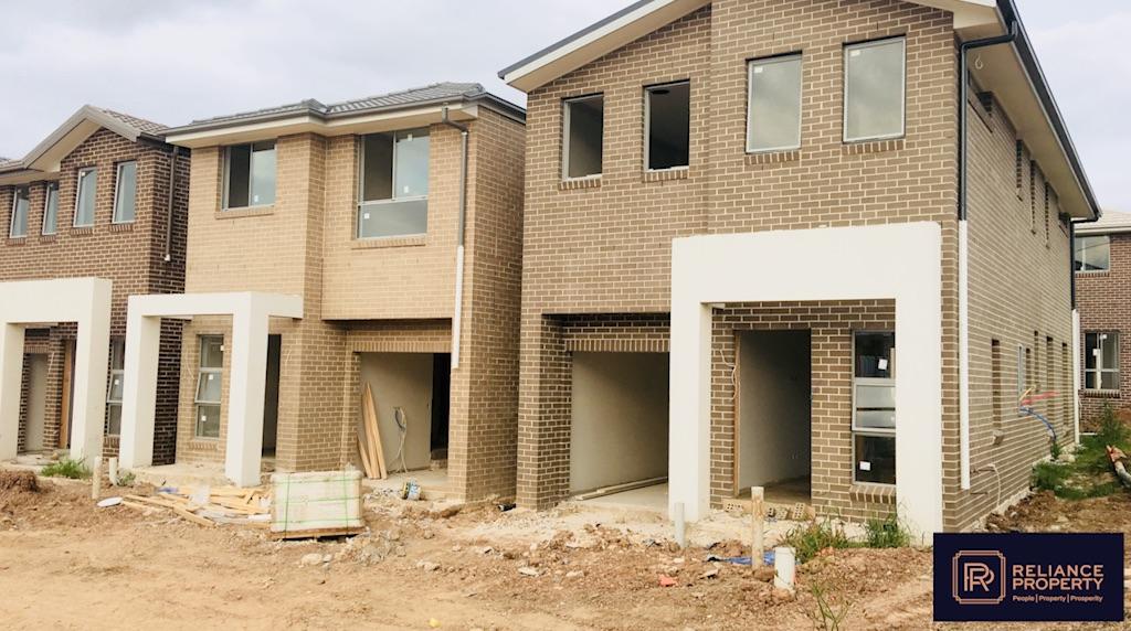 104 Burdekin Road Schofields Reliance Property