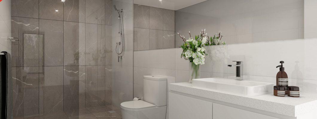 james-seven-hills-bathroom
