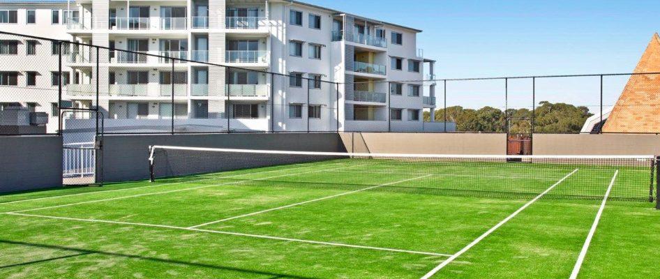 Portico-Tennis-FB