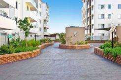 Portico-terrace-fb
