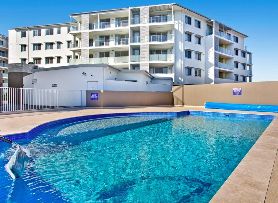 C106  17-19 Aurelia Street  Toongabbie NSW 2146