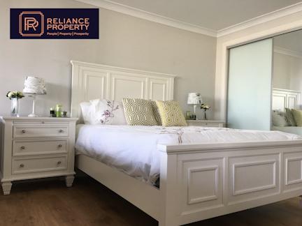 bedroom-Watermarked