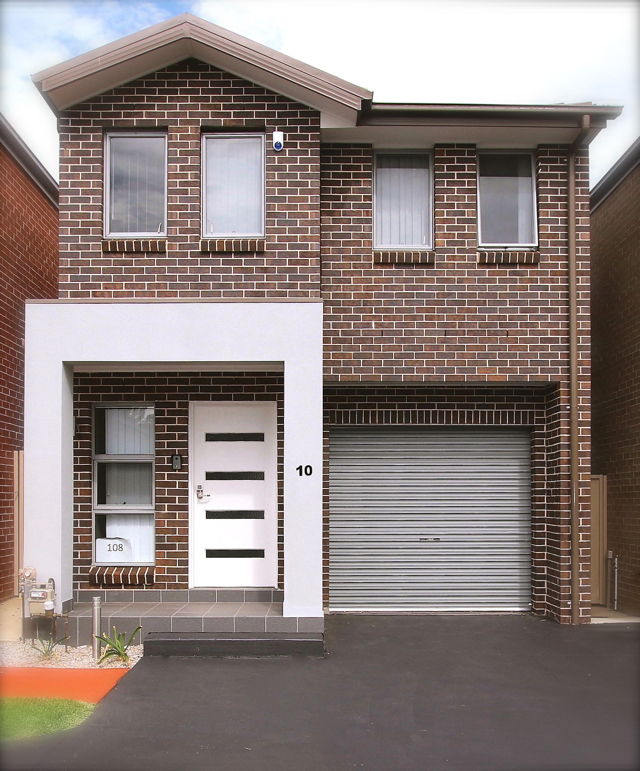 10  Sagwan Glade Schofields NSW 2762