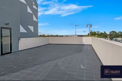 rooftopjacob