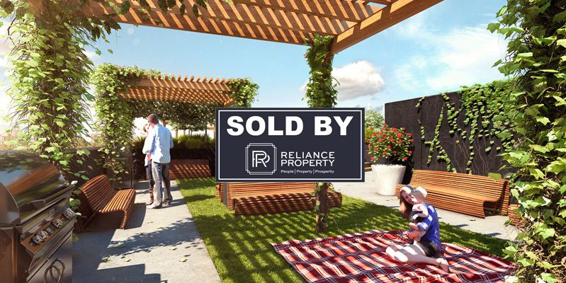 ROOFTOP-SOLD-BY-RP