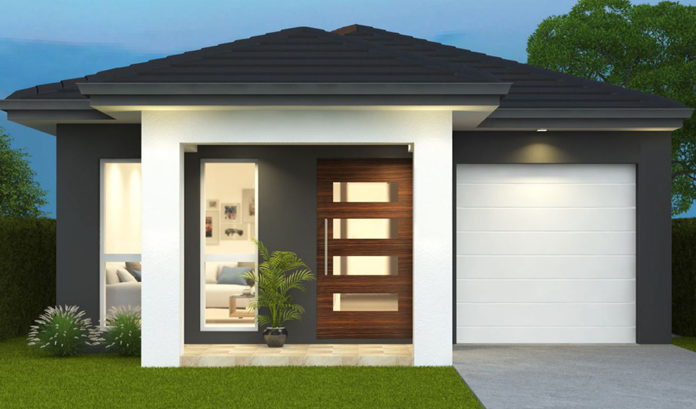 Lot 65 Jennings Street Marsden Park NSW 2765