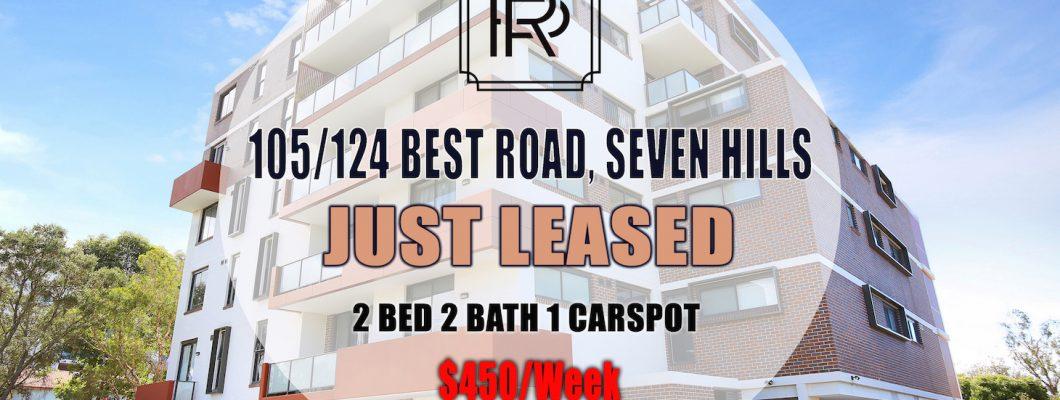 HiRes-15628_306 124 BEST RD Seven Hills2129653_115EOS5D_494 (1)