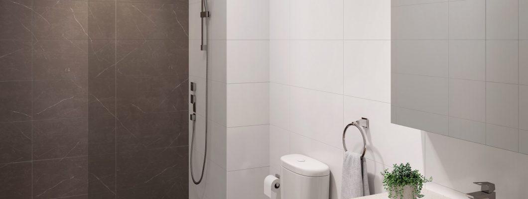INT03_Bathroom_Web