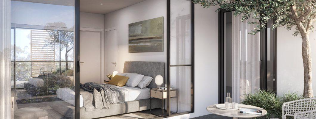 INT04_Bedroom_Web